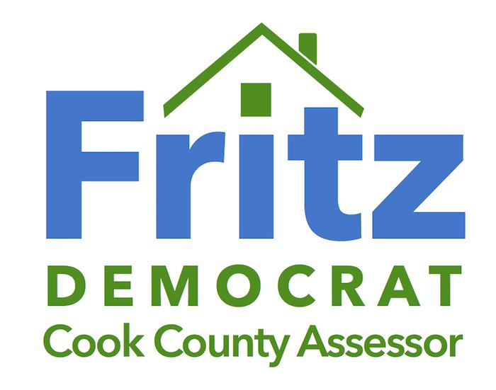 Fritz's Plan   Fritz Kaegi for Cook County Assessor