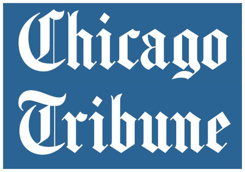 Cook County Clerk Orr backs Berrios' challenger in assessor race